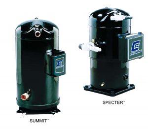 Technologie inverter Mini Split climatisation et chauffage