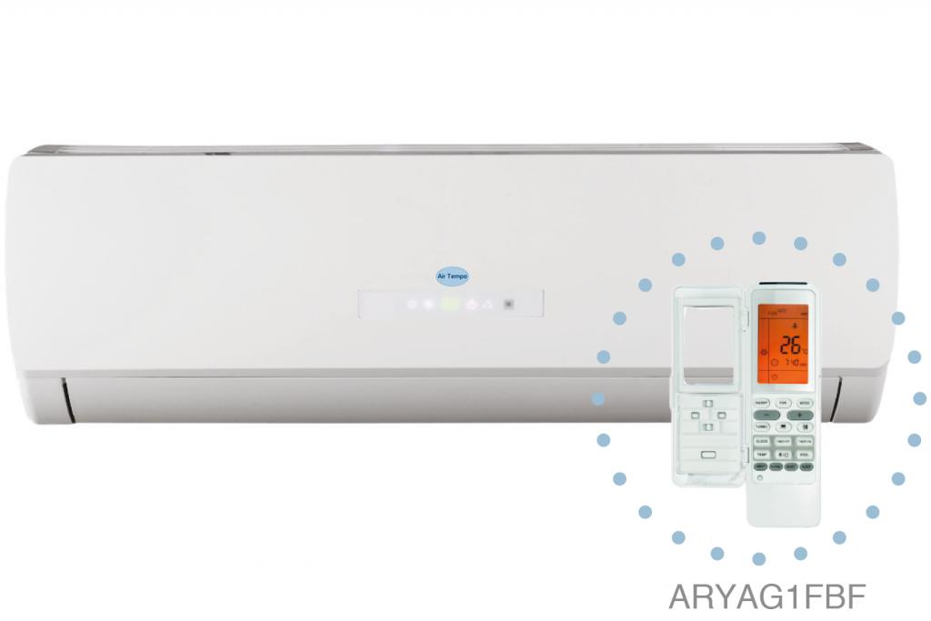 mini split simple zone cronos air tempo air conditionné climatisation et chauffage