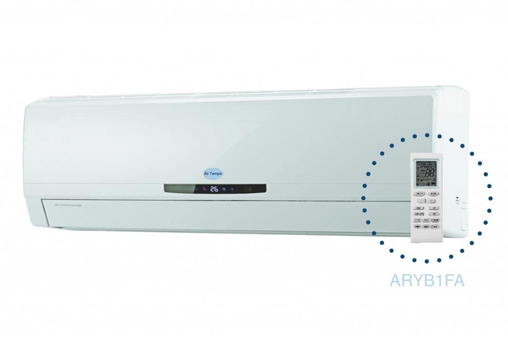 mini split simple zone helios air tempo air conditionné climatisation et chauffage