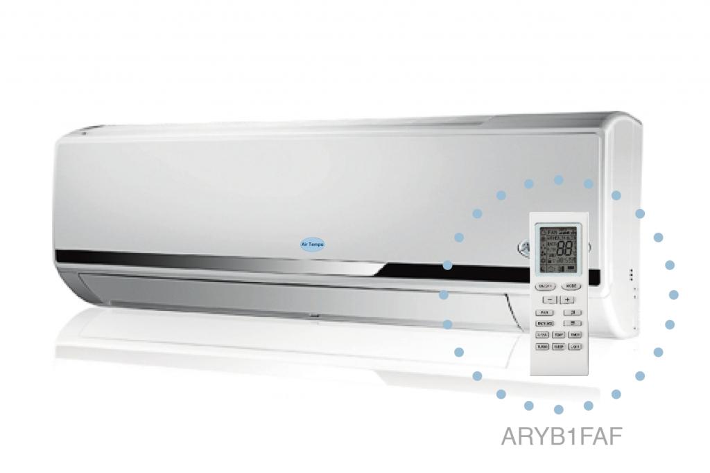mini split simple zone hercule air tempo air conditionné climatisation et chauffage