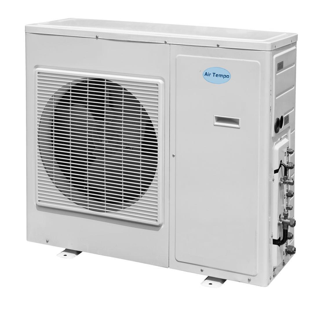 Air Temperature Units : Low temperature multi zone archives air tempo