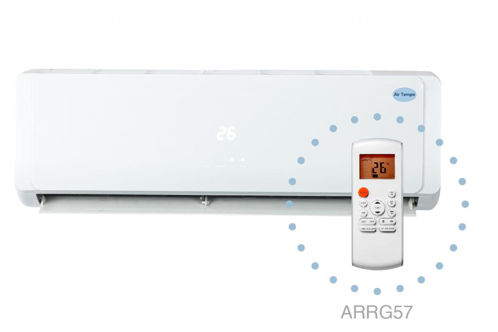mini split simple zone phoenix air tempo air conditionné climatisation et chauffage