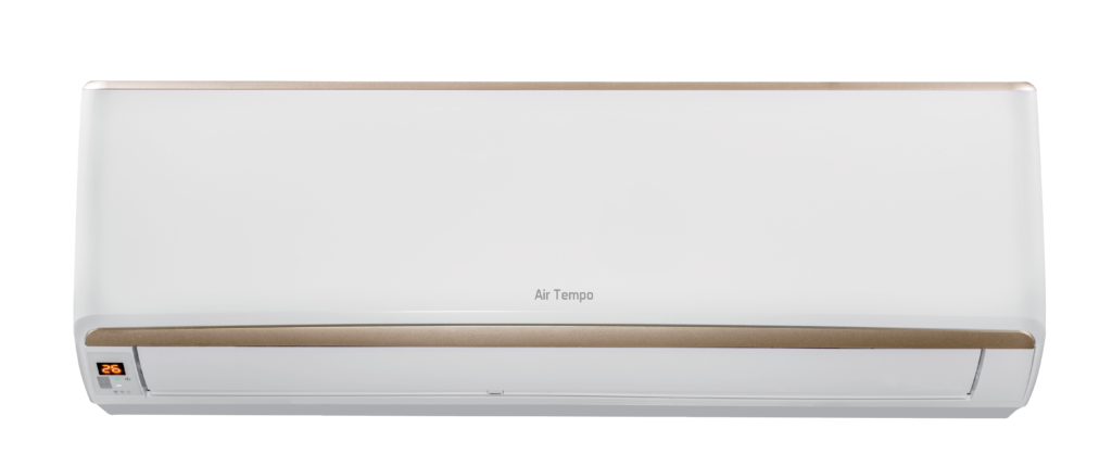 mini split simple zone gaia air tempo air conditionné climatisation et chauffage